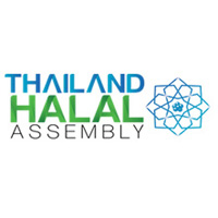 thailand_halal_assembly_bangkok_small_logo