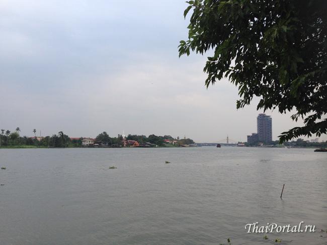 bangkwang_central_03