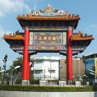 china_town_bangkok_small