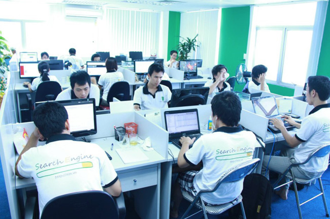 coc_coc_office_in_hanoi