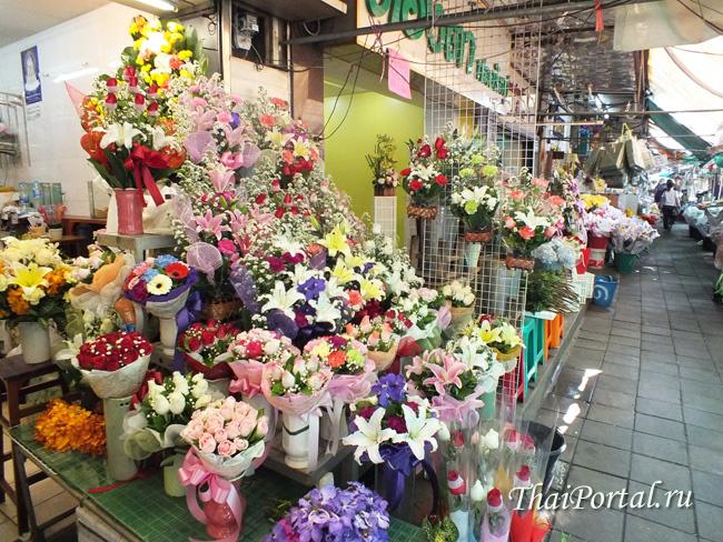 unofficial_bangkok_04