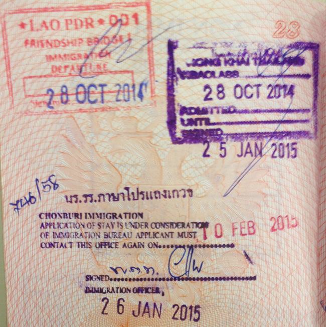 corruption_in_Thailand_immigration_visas