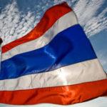 Почему не стоит иммигрировать в Таиланд