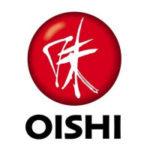 Японский буфет Shabushi (by OISHI) в Бангкоке. Отзыв.