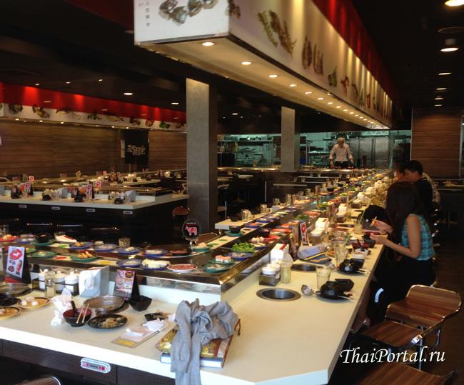 japanese_buffett_shabushi_bangkok_06