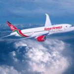 Авиакомпания Kenya Airways запускает прямые авиаперелеты в Ханой, столицу Вьетнама