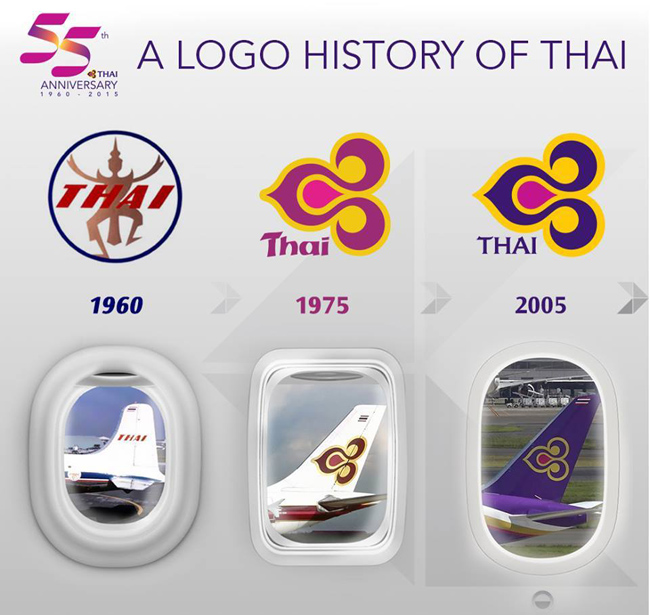 thai_airways_logo_history_small_size