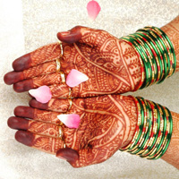 masala_wedding_02