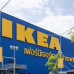 Вторая IKEA откроется в Бангкоке