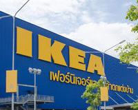 IKEA в Megabangna в Бангкоке