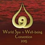 Выставка СПА-индустрии в Бангкоке — World Spa & Wellbeing Convention 2015