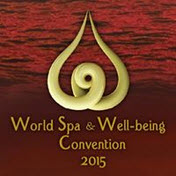 SPA_Convention_Bangkok