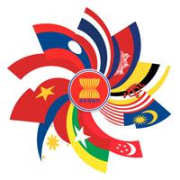 день рождения AEC - азиатской реплики Евросоюза