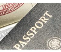 рейтинг паспортов/гражданств