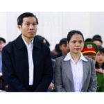 Популярного вьетнамского блогера-правдоруба посадили на 5 лет