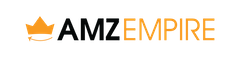 amz_empire