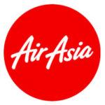 AirAsia начала летать из Бангкока во Вьентьян, столицу Лаоса