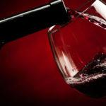 ดื่มไวน์ดีกว่าการไปยิมหรือไม่? จากข้อมูลวิทยาศาสตร์ คำตอบคือ ใช่!