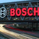 Bosch запускает новое производство в Таиланде