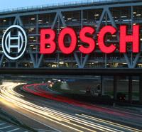 Bosch позитивно оценивает перспективы автомобильной промышленности Юго-Восточной Азии, увеличивая производство автозапчастей в Таиланде