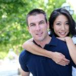 5 เหตุผลที่ผู้หญิงเอเชียชอบฝรั่ง
