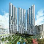 Недвижимость Паттайи: затяжной кризис и стагнация продаж