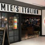 Джейми Оливер открыл свой ресторан в Бангкоке