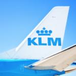 Лучшие и худшие авиакомпании мира