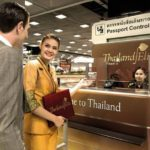 Thailand Elite — виза в Таиланд для тех, кто при деньгах