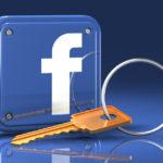 Военная хунта грозит отключить Facebook в Таиланде
