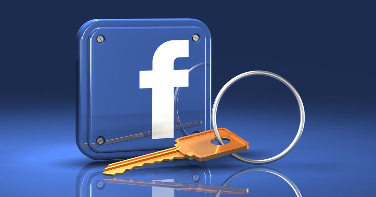 Facebook в Таиланде находится под угрозой блокировки тайской военной хунтой
