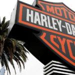 Harley-Davidson строит завод в Таиланде