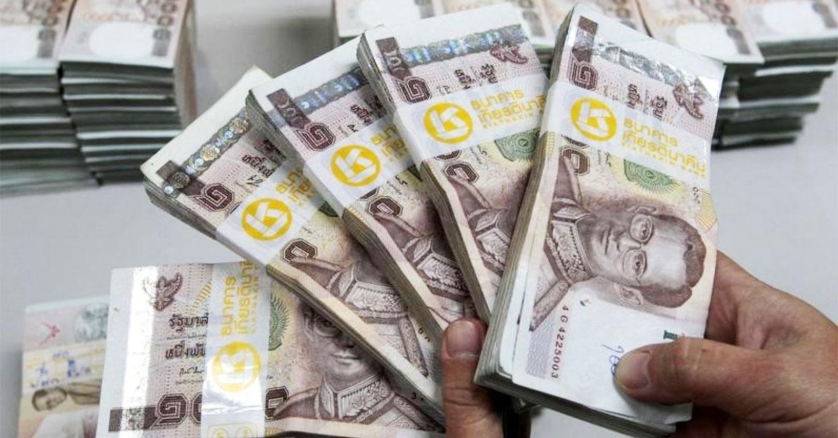 Бат и рубль сбербанк преф котировки