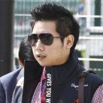 Рафик ни в чем не виноват или как в Таиланде за деньги можно сделать всё