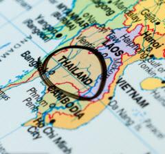 иконка карты Таиланда, кликните для перехода на большую карту