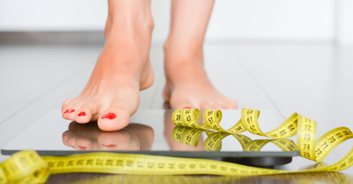 тайские таблетки для похудения могут помочь тогда, когда все другие варианты уже испробованы, но не принесли желаемых результатов