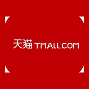 Tmall логотип