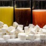 В Таиланде ввели налог на сладкие напитки