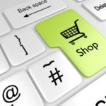 Лучшие магазины на Amazon: гид для шопоголиков