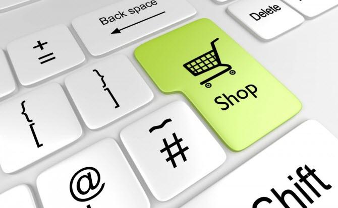 магазины на Amazon - это важный источник качественных брендовых вещей для шопоголиков