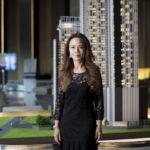 Почему женщины Таиланда так успешны в бизнесе (но не в политике)