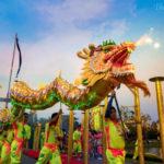Праздники в Таиланде в 2019 году
