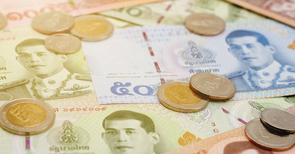 кредитный калькулятор сбербанка россии