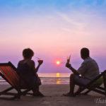 Укрепление бата разбивает мечты о счастливой пенсии в Таиланде