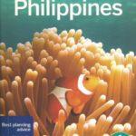 Филиппины: краткий справочник путешественника