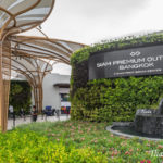 Siam Premium Outlets Bangkok открылся без шумихи